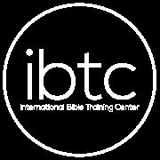 ibtc white logo