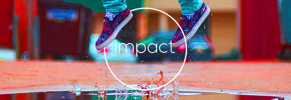 impact-slider1
